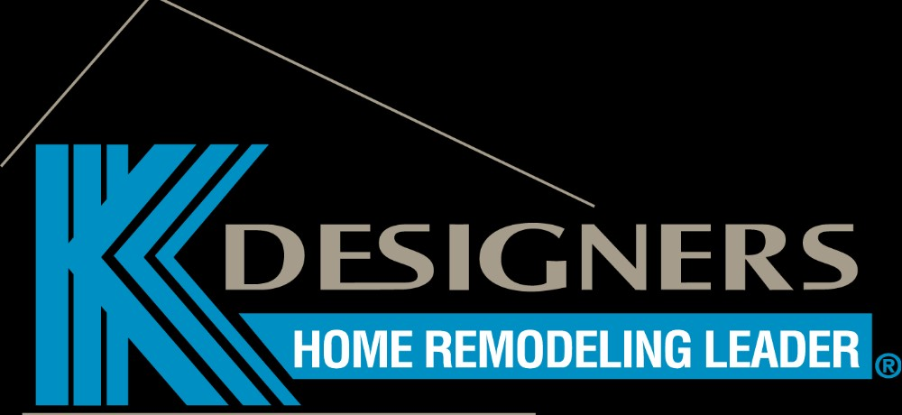 Outside Sales Representative Job In Portland OR At KDesigners Interesting K Designers Home Remodeling