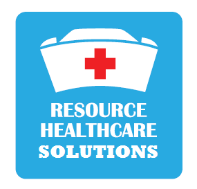 Resource Health Care Solutions, Inc. - Logo