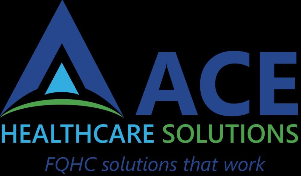Pharmacy Technician Certified Job in Atlanta, GA at ACE HEALTHCARE ...