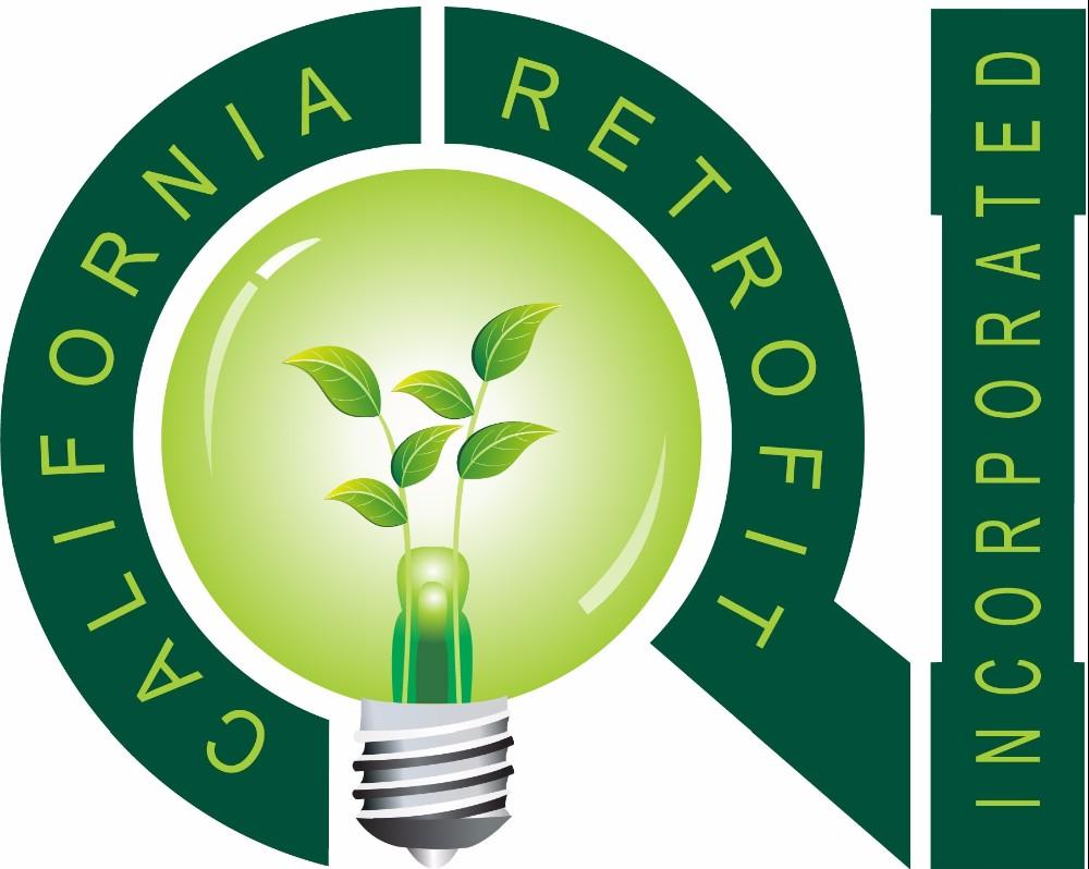 Electrician Certified Journeyman Electrician Job In Anaheim Ca At