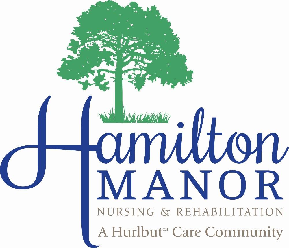 Hamilton Manor Nursing Home Rochester Ny