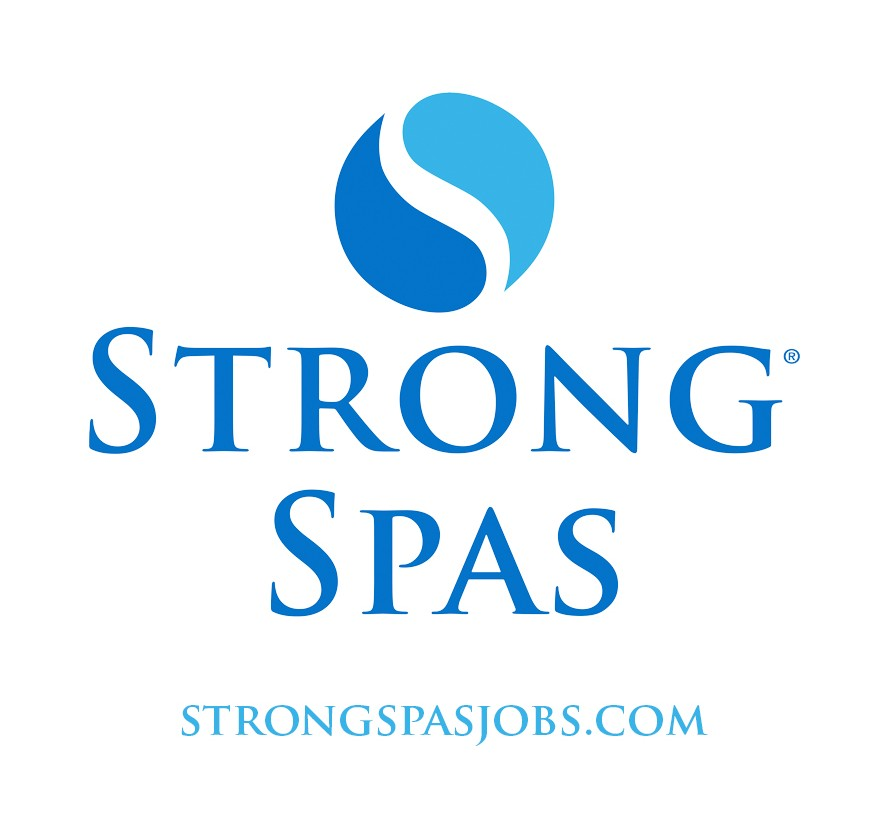 Production Supervisor Job in Northumberland, PA at Strong Spas ($13 on spa heating diagram, spa plumbing diagram, spa schematic diagram, spa heater diagram, spa builders ap 4 schematic, spa gfci wiring, master spa diagram, spa electrical wiring, spa for men, spa pump diagram, sundance spa diagram, troubleshooting diagram, commercial electrical diagram, catalina spa diagram, spa women, spa massage room, vita spa diagram, spa parts diagram, morgan spa diagram, spa motor wiring,