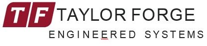 taylor forge engineered systems tulsa