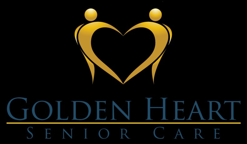 11 To Start Cna Certified Nursing Assistant Job In Monroe Nc At