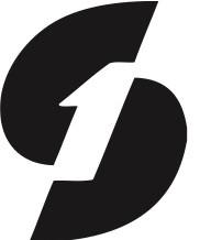 Synergy One Lending - Logo