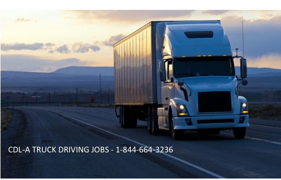 class a cdl local openings 50k home daily job in findlay oh at