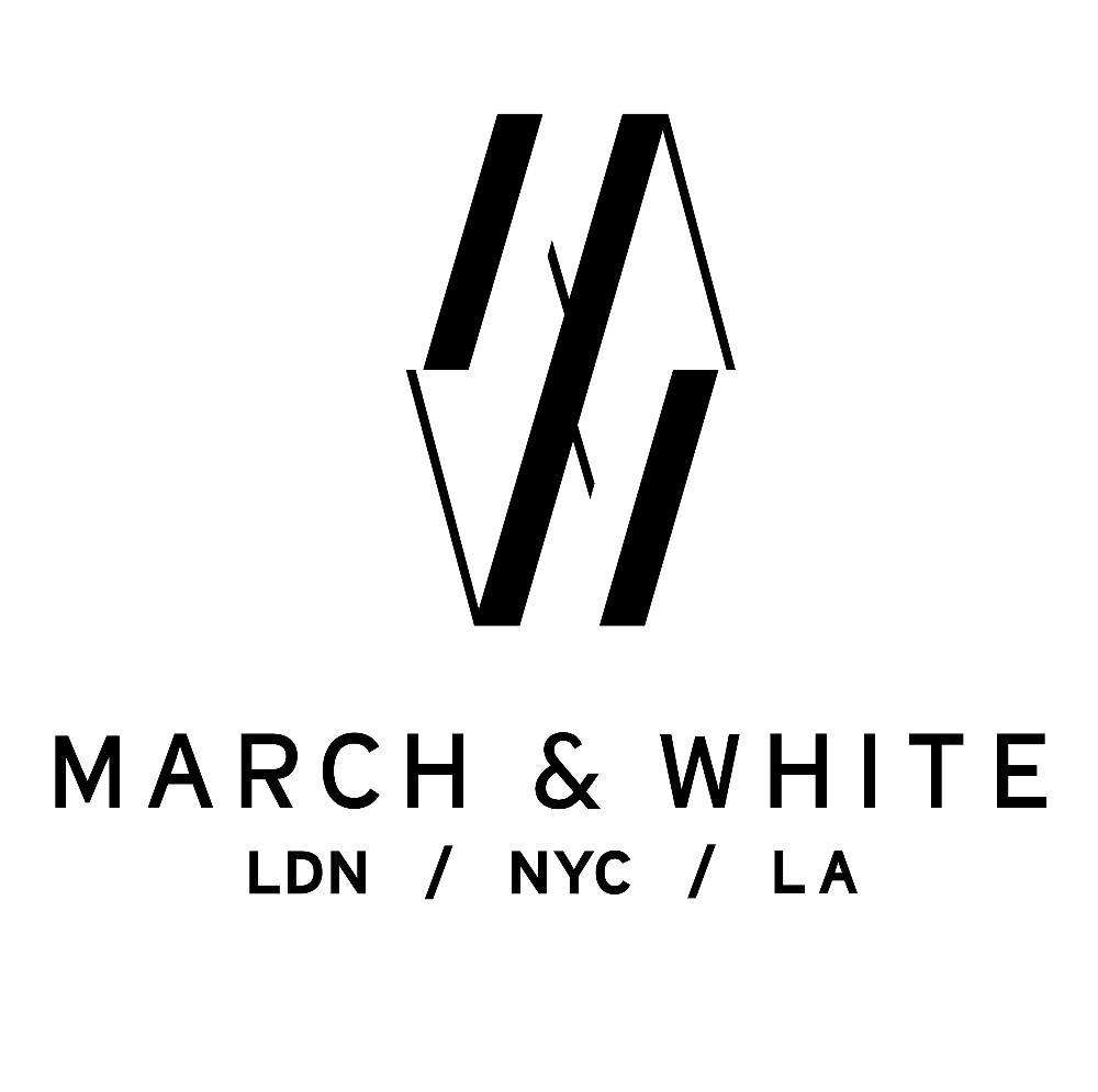 senior interior designer job in new york ny at march white llc