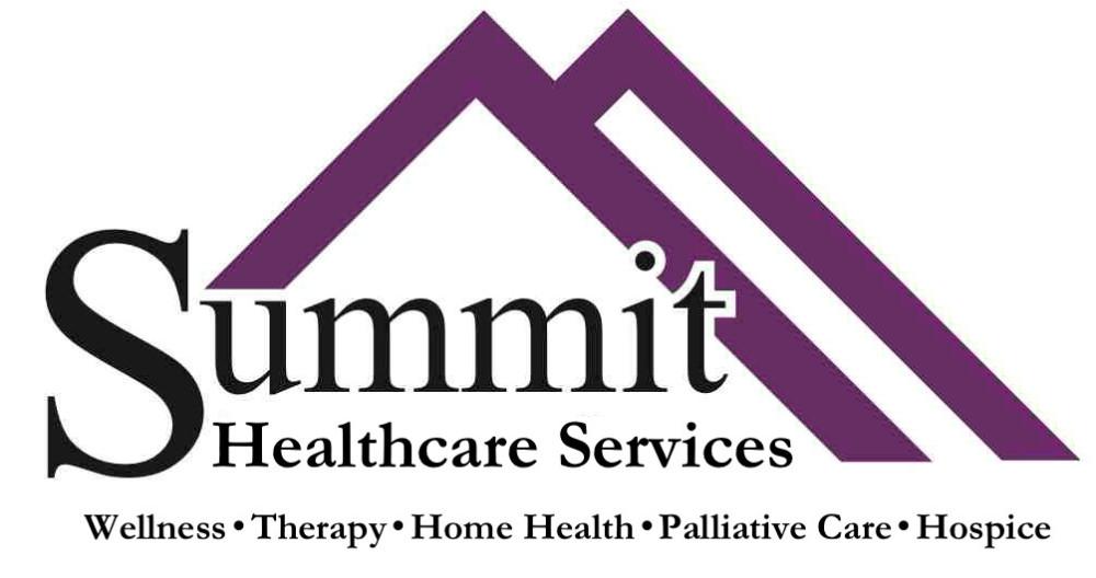 Certified Nursing Assistant Cna West Valley Job In Phoenix Az At