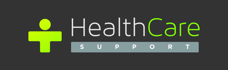 Medical Assistant Phlebotomist Job In Orlando Fl At Healthcare