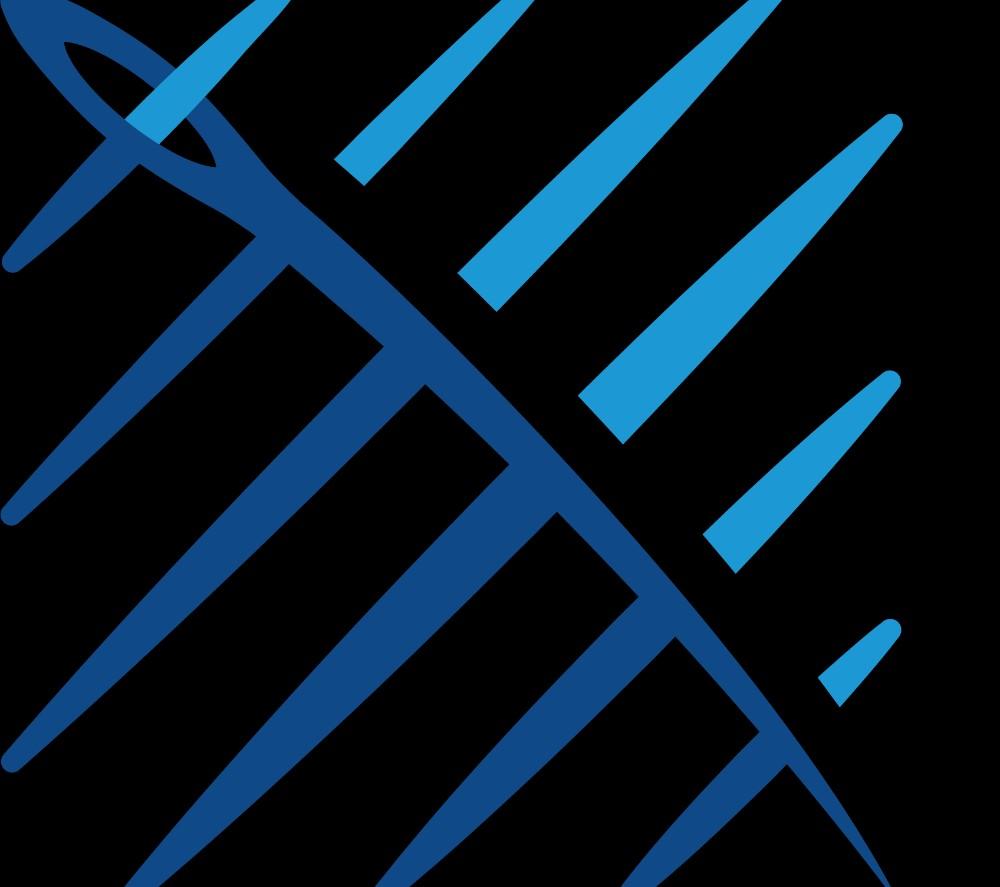 Eplan Electrical Controls Designer Job In Atlanta Ga At Softwear E Plan Address