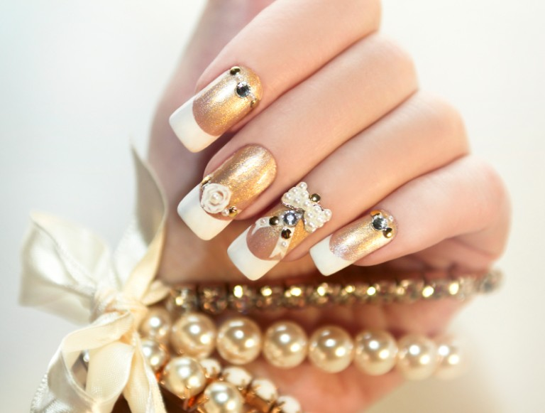 Nail Technician / Aesthetician Job in Coppell, TX at Lovely Nails ...