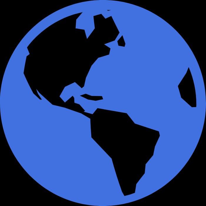 Nurse Earth - Logo