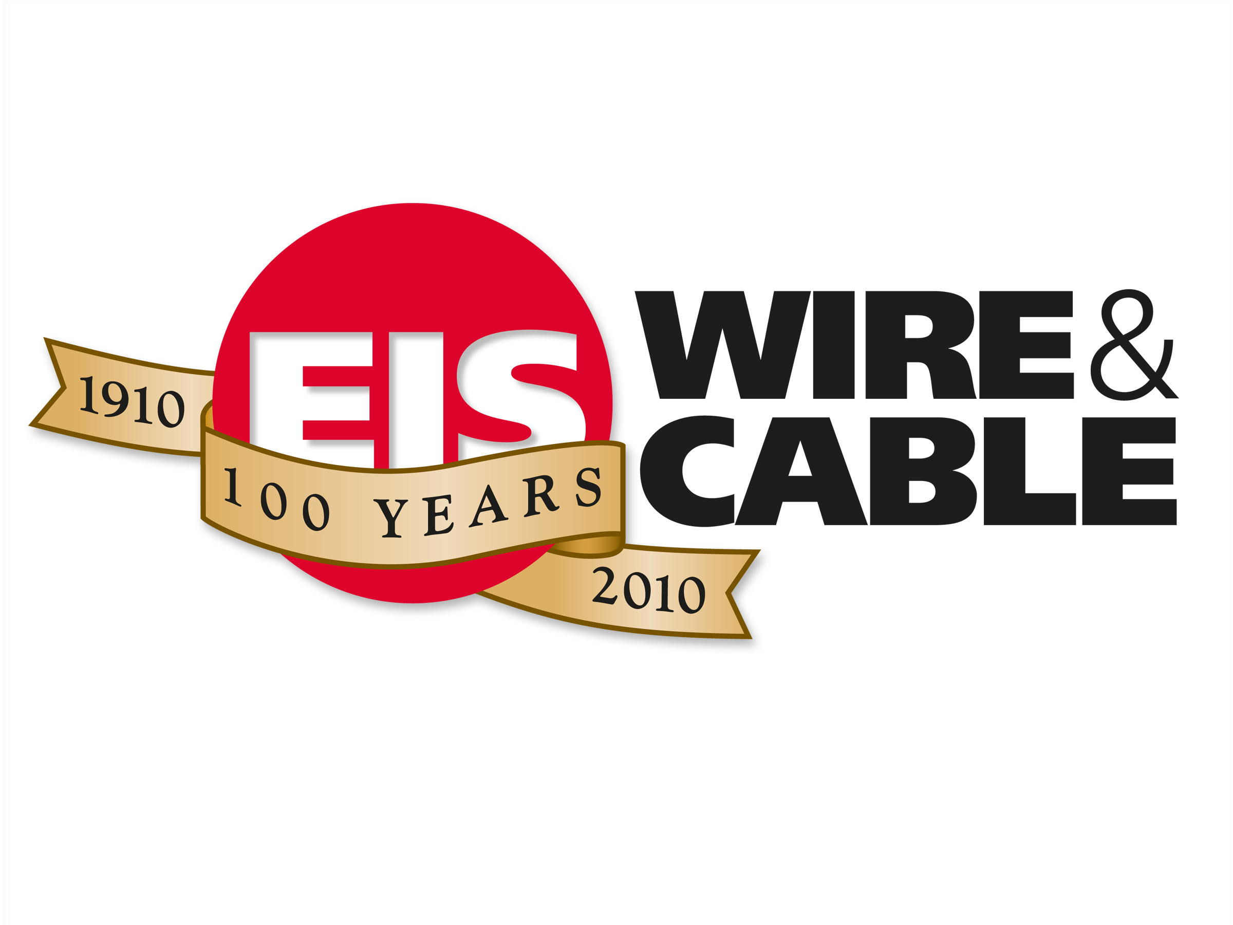 Shipping Receiving Coordinator Job in South Hadley, MA at EIS Wire ...