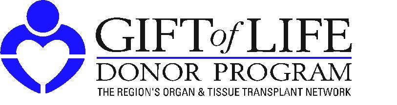 Performance improvement coordinator job in philadelphia pa at gift gift of life donor program negle Gallery