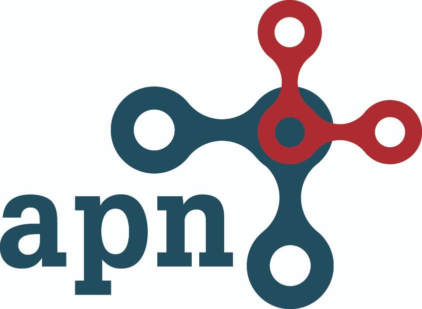 Certified Nursing Assistant Cna Job In Phoenix Az At Apn Staffing