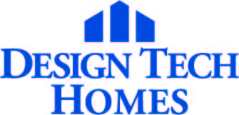 Administrative Assistant Job in Houston, TX at Design Tech Homes