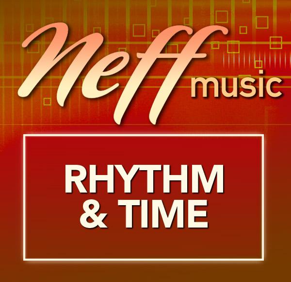 Rhythm & Time