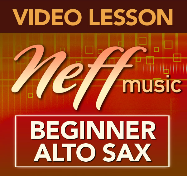 how to play jazz saxophone for beginners