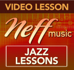 Neffmusic Lessons: Where do I start?
