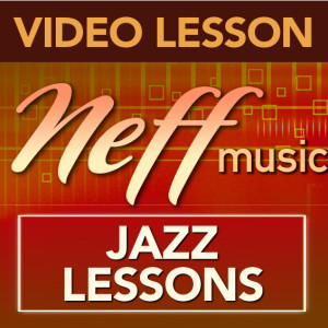 Lesson Series Deals