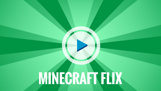 087059incrediflixminecraftflixhanovergroup6of6.mp4