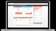 A_dashboard_for_your_social_media_maven!
