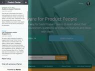 Ramen-example-productcenter