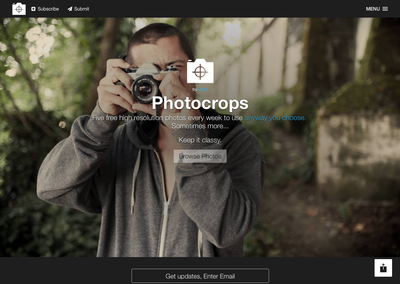 Photocrops-about-ss