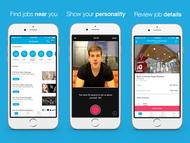 Startuplister_screenshot2