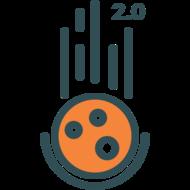 Logo500-1