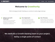 Growthority-main