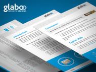 Glaboo-report