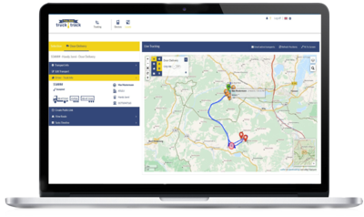 Gps-fleet-tracking-solution-2