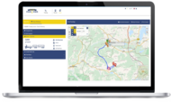 Gps-fleet-tracking-solution-2