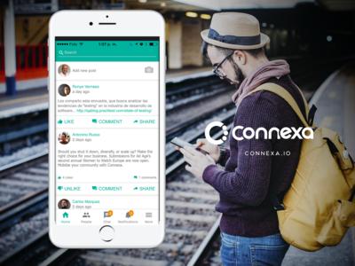 01-connexa-timeline