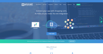Fireshot_capture_9_-_api2cart_-_unified_shopping_cart_api_integration_inter__-_https___api2cart.com_