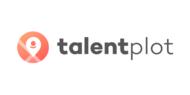 Talentplot-logo