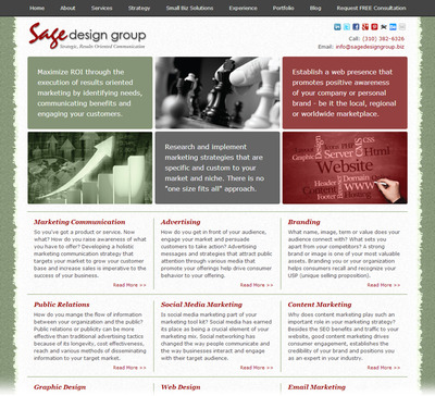 Sagedesigngroup