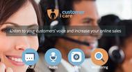 Customericare_cover_image