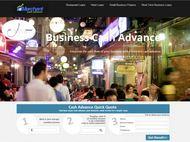 Emerchant_cash_advance_website
