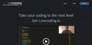 Livecoding.tv_screenshot_1_(1)