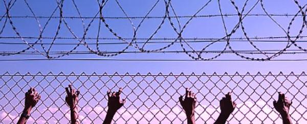 Prisons short