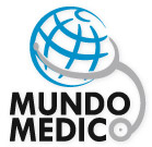 http://www.mundomedico.com.mx/