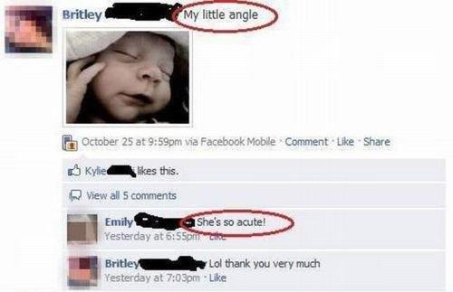 Little Angle