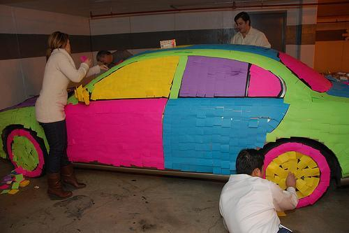 colored-post-its