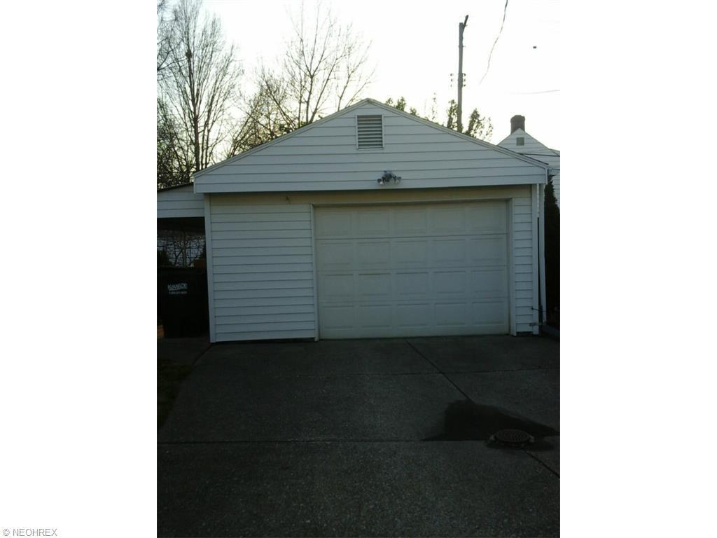 vindyhomes real estate homes for sale youngstown warren ohio garage door opener chain too
