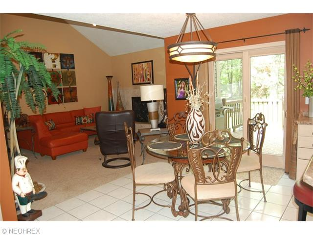 Home Group Tyneside Foyer : Vindyhomes real estate homes for sale youngstown