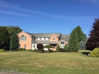 Ohio jefferson county bergholz - Residential In East Liverpool