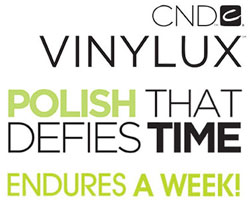 Vinylux at PureSpaDirect.com
