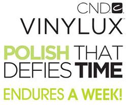 Vinylux at PureSpaDirect.com